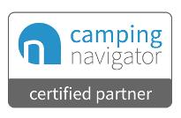 Campingnavigator | Camping 't Walfort - Gelderland