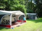 albums_Camping_tumb_camping-t-walfort-aalten-achterhoek__6_