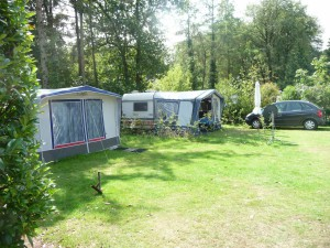orig_camping-t-walfort-aalten-achterhoek__12_