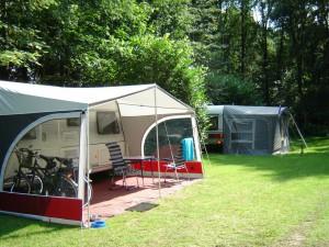 orig_camping-t-walfort-aalten-achterhoek__6_
